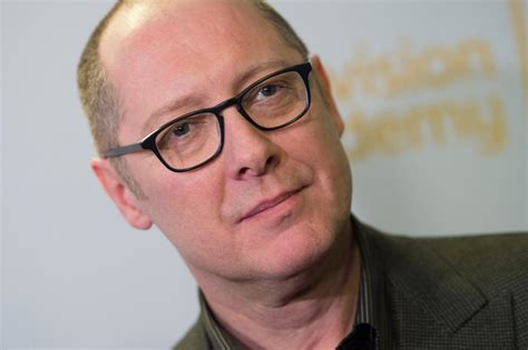 james spader income young james spader was hit on by desperate housewives