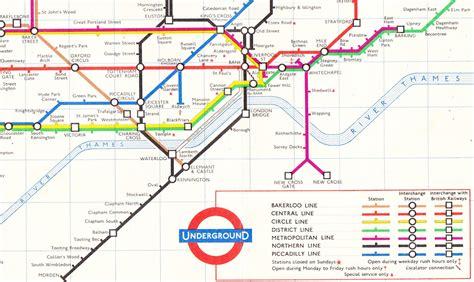 underground station map strand underground station archives a inheritance