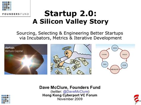 startups are funding the latest silicon valley housing trend startup 2 0 from silicon valley to hong kong