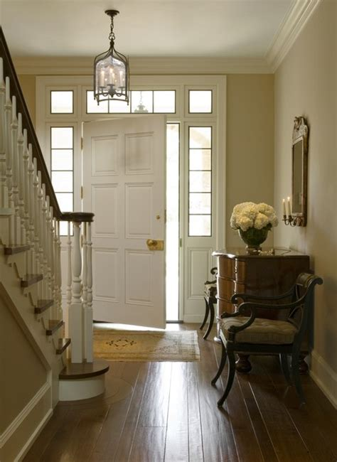 english country house interiors english country house traditional entry phoenix by david michael miller associates