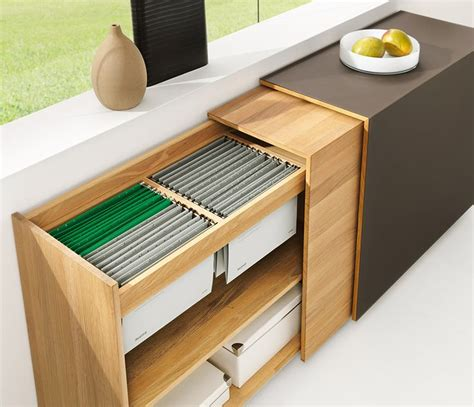 file rails for wood cabinets file cabinets glamorous file cabinet racks file cabinet