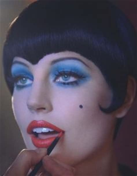 Liza Minelli Needs A New Stylist by 1000 Images About Vintage Cabaret On Cabaret