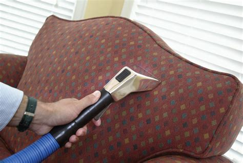steam clean upholstery upholstery steam carpet cleaning long island