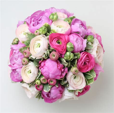 fiori bouquet fiori e matrimonio i bouquet pi 249 belli