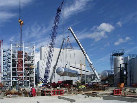 select  construction plant civil engineering forum