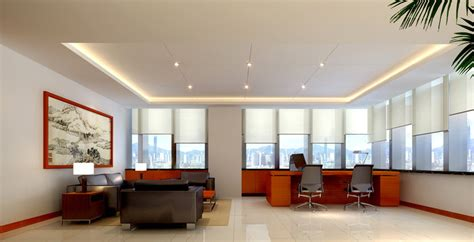 modern minimalist design chinese style modern minimalist ceo office interior design