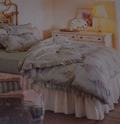 top 28 simply shabby chic ls 1000 ideas about simply