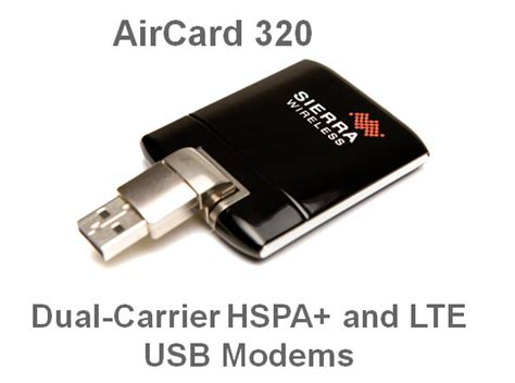 Usb Modem Wireless Aircard 320u aircard 320u wireless aircard 320u unlocked wireless 320u 4g lte usb modem