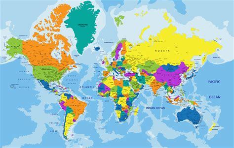 google yen selter google world maps with countries newhairstylesformen2014 com