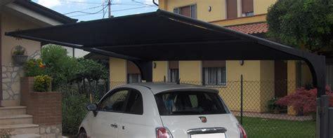 coperture auto da giardino coperture auto da giardino