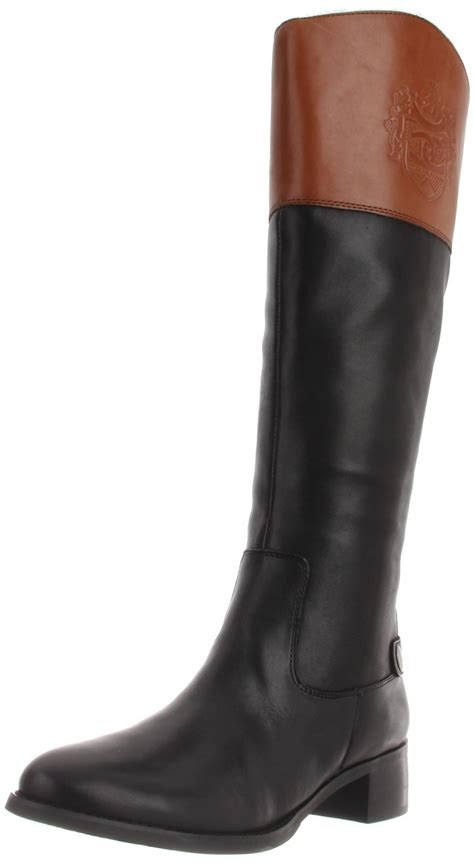 Etienne Aigner etienne aigner etienne aigner womens chip boot in