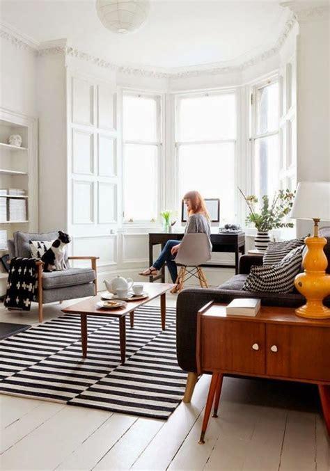 decorative rugs for living room best 25 living room vintage ideas on pinterest mid