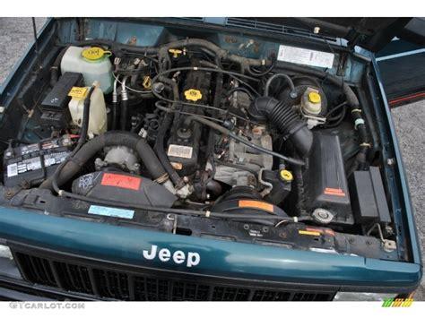 4 0 jeep engine jeep 4 0 engine piston orientation jeep free engine
