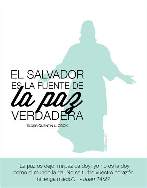 imagenes de jesucristo sud con mensajes mensaje de las maestras visitantes diciembre 2014