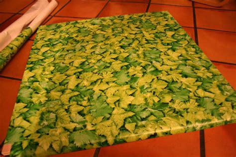 recouvrir table fabriquer une planche 224 langer de baignoire forumbrico