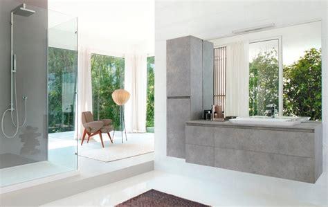 minimalist bathroom furniture collection