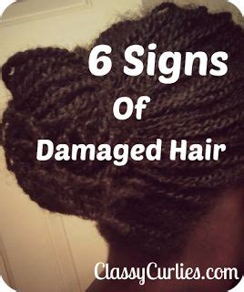 haircuts for dry damaged hair over 50 all things natural hair tips styles and giveaways natural