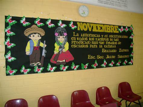 imagenes de la revolucion mexicana para periodico mural blog de recursos pedag 211 gicos noviembre 2011