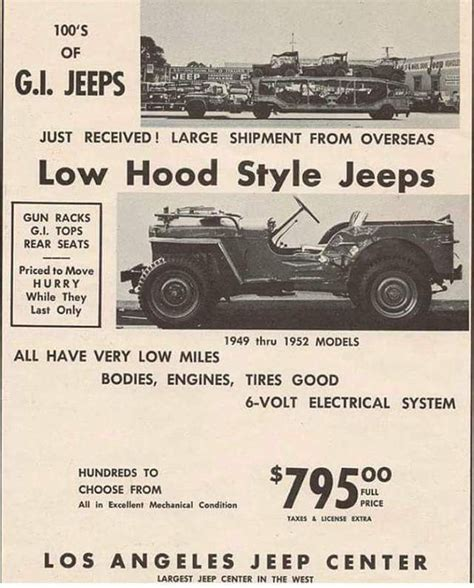 cheap jeep for sale the 25 best cheap jeeps for sale ideas on pinterest