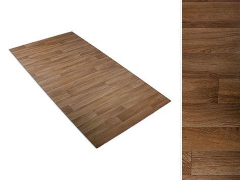 Pvc Bodenbelag Holzoptik Verlegen by Pvc Bodenbelag In Holzoptik Als Zuschnitt Stufenmatten De