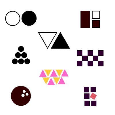 Topi Shape Simple Design logo design logos