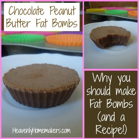healthy fats in peanut butter peanut butter content quizes