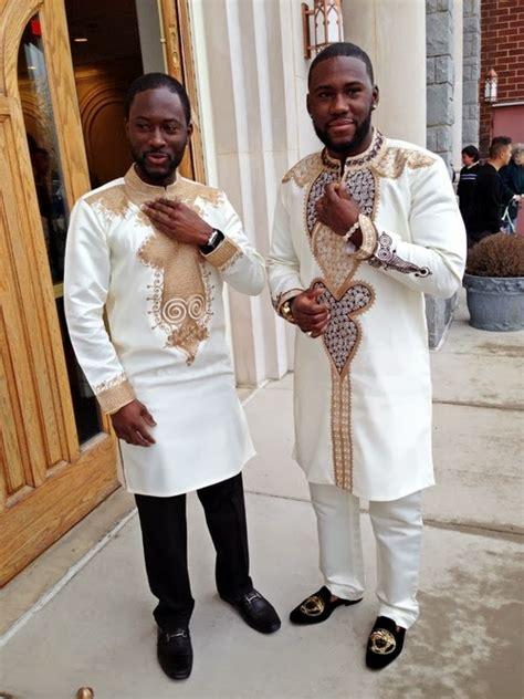 nigeria men african wear designs eazysofttechnologies men s native attire for your