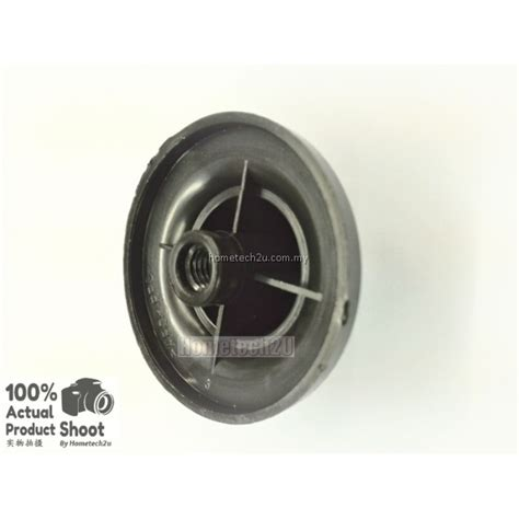 stand fan parts khind spare part malaysia khind fan knob table fan