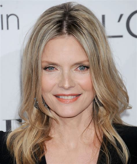 michelle pfeiffer hairstyles short curly hairstyle for women age over 50 michelle pfeiffer