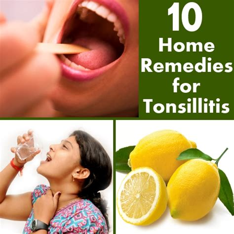 top 10 home remedies for tonsillitis search home remedy