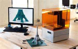 3d printing top 12 best 3d printers 2017 for professionals amp hobbyists