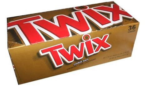 Twix Sweepstakes - twix pick your pause sweepstakes i just won finding debra
