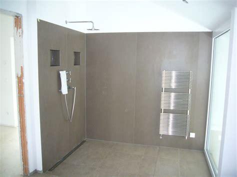 fliese 300 x 100 barrierefreie duschen duschrinnen abl 228 ufe winkler