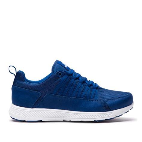 supra owen c buy supra owen trainers estate blue white