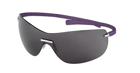 tag heuer eyewear releases squadra vision optics and