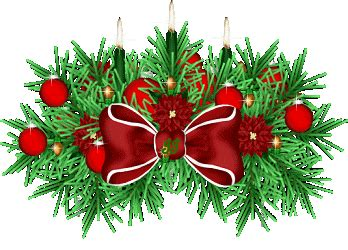 christmas decorations graphics and animated gifs picgifs com