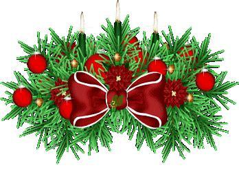 christmas decorations graphic animated gif graphics