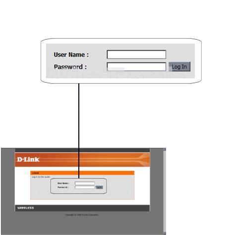d link forwarding forwarding d link dir 685 d link v1 firmware