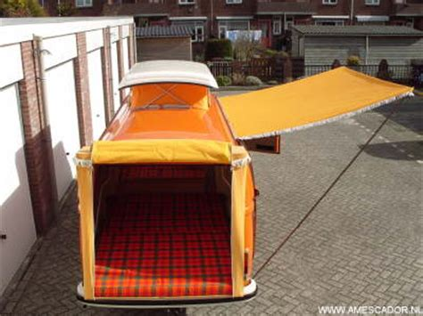 vw t2 awning cer interior ames