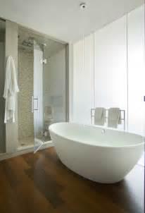 kohler bathtub glass doors beautiful kohler shower doors