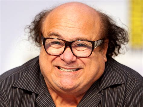 Danny Meme - danny devito know your meme
