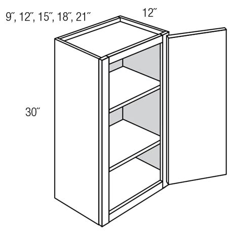 wheaton kitchen cabinets wheaton kitchen cabinets