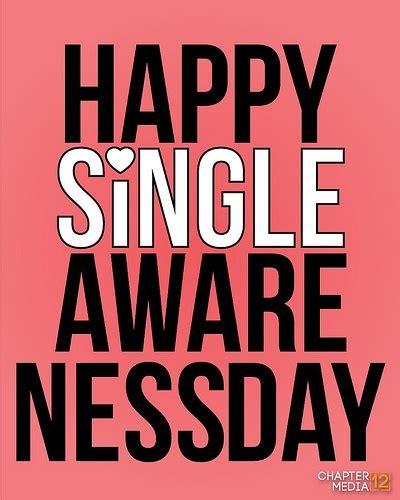 21 best single awareness day images on pinterest ha ha