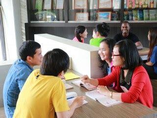 Taiwan Mba Scholarship by Bacs Taiwan Huayu Enrichment Scholarships For