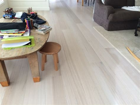 White wash tas oak timber flooring scandinavian melbourne by myflooring