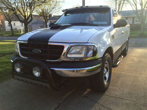 led cab clearance lights non led cab marker clearance lights ford f150 forum