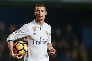 cristiano ronaldo a knack for scoring goals that count