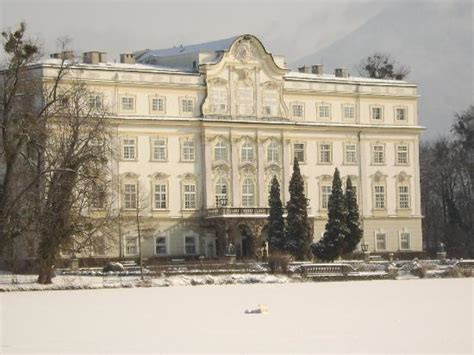 sound of music house tour back of house in film picture of panorama tours original sound of music tour