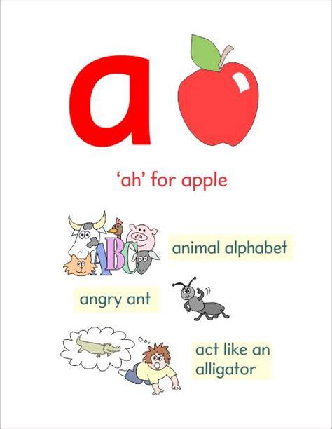 printable alphabet stories common worksheets 187 alphabet for kids pdf preschool and