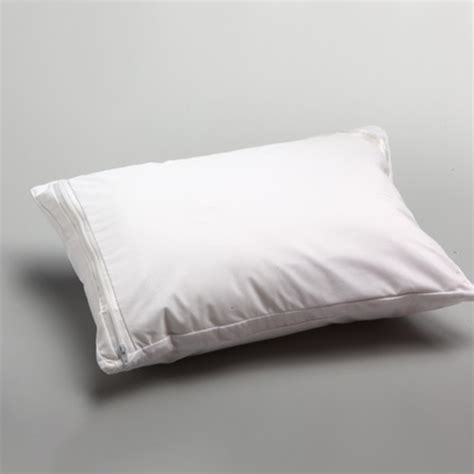 bed bug pillow protectors bed bug pillow protector kouchini